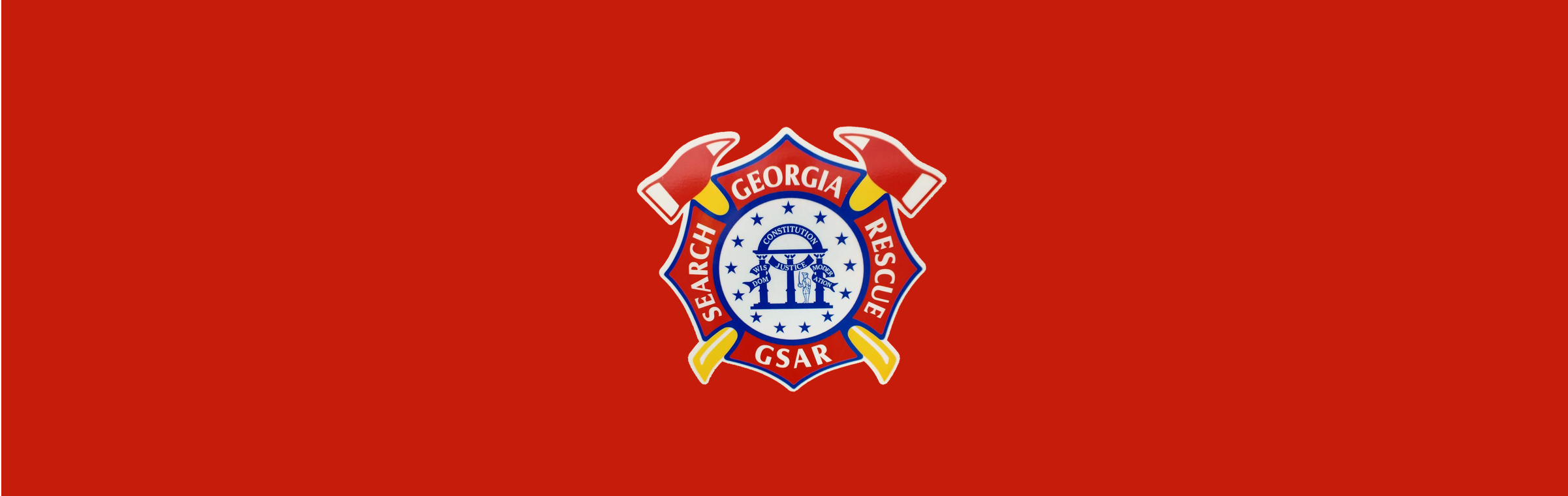 Deadly Tornado on the Ground. Georgia's Task Force-6 Relies on Connect Rocket.